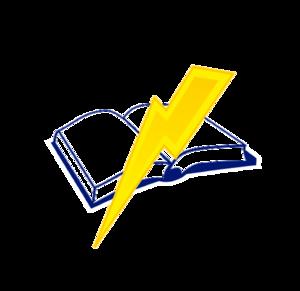 Defense Academic Information Technology Consortium - Image: DAITC logo