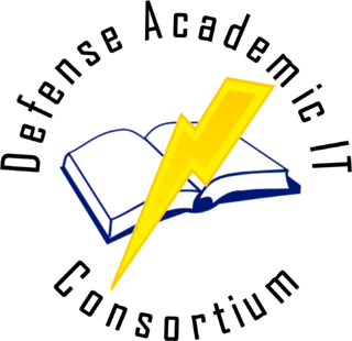Defense Academic Information Technology Consortium