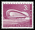 DBPB 1956 154 Berliner Stadtbilder.jpg