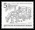 DBPB 1969 330 Heinrich Zille Droschkenkutscher.jpg