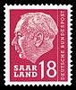 DBPSL 1957 389 Theodor Heuss I.jpg
