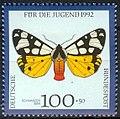 DBP 1992 1605-R.JPG