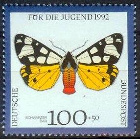 DBP 1992 1605-R