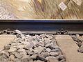 DB Museum rail Krupp 83 UIC 60.jpg