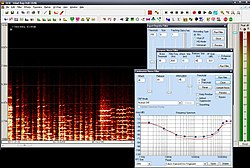 Diamond Cut Audio Restoration Tools - Wikipedia, the free encyclopedia