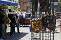 DC Funk Parade U Street 2014 (14101210555).jpg