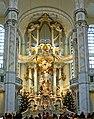 DD-Weihnachten-Frauenkirche-2.jpg
