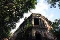 DG 85 - 09 dhubal hati land lord house 18 century NAOGAON IMG 2755.jpg