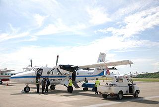 Aviastar Flight 7503