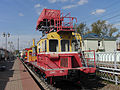 DMSu (ДМСу) 1077 work train (5051159466).jpg