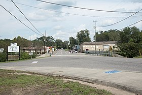 DOWNTOWN PINSON (1 of 1).jpg