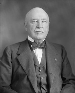 Irving W. Drew American politician