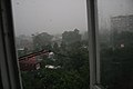 DROPLETS 1-1250s - panoramio.jpg