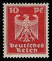 DR 1924 357 Reichsadler.jpg