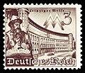 DR 1940 739 Leipziger Frühjahrsmesse.jpg