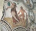DSC00361 - Mosaico delle stagioni (epoca romana) - Foto G. Dall'Orto.jpg