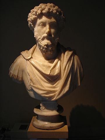 Kjempebra On the Stoics – Outside of Eden MT-41