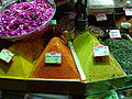 DSC04675 Istanbul - Bazar egiziano - Foto G. Dall'Orto 30-5-2006.jpg