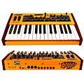 DSI Mopho Keyboard.jpg