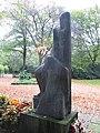 DU-Waldfriedhof-Mahnmal Ehrenfriedhof.jpg