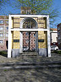 D 1987 Halle Synagoge 01.jpg