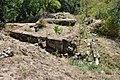 Dacian Fortress of Capalna 083.jpg
