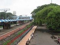 Dahanu Road Rly Station Yard, East - panoramio.jpg