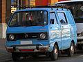 Daihatsu 55 Wide 1981 (7917748492).jpg