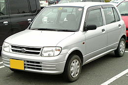 Daihatsu Mira1998.JPG