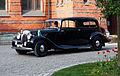 Daimler 1.jpg