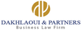 Dakhlaoui & Partners.png