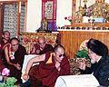 Dalai Lama Zalmancolor300dpi.jpg
