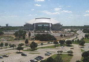 DallasCowboysstadium.jpg