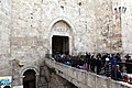 Damascus Gate (8118482051).jpg
