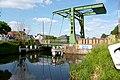 Dambrug2.jpg