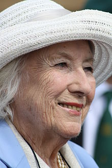 alt=Description de l'image Dame Vera Lynn.jpg.