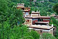 Danba, Garze, Sichuan, China - panoramio (5).jpg