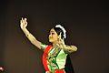 Dance with Rabindra Sangeet - Kolkata 2011-11-05 6647.JPG