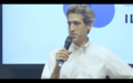 Daniel Biss Chi Hack Night 11.png
