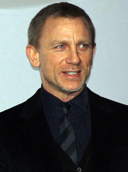 Fichier:Daniel Craig 2012.jpg
