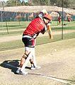Daniel Harris batting 3.jpg