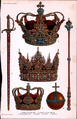 Danish Crown Regalia.png