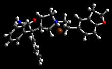 Darifenacin-hydrobromide-from-xtal-2009-CM-3D-balls.png