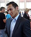 Dario Lopez.jpg