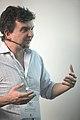 Dario Taraborelli-IMG 2417.JPG