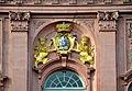 Darmstadt Schloss Fassade Marktplatz 06.jpg