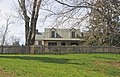 Darnall Place, Poolesville, Montgomery County, MD.jpg
