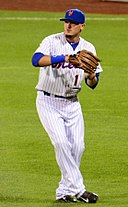 Darrell Ceciliani on May 20, 2015.jpg