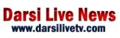 DarsiLiveNews.png