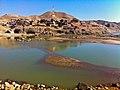 Darunta Dam (5397894109).jpg